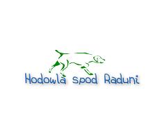 Hodowla spod Raduni