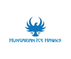 Hungarian Ice Hawks