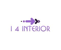 i 4 interior