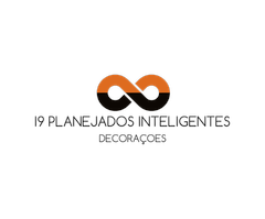 I9 PLANEJADOS INTELIGENTES