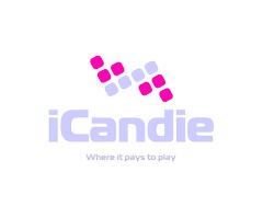 iCandie