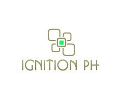 Ignition PH