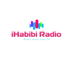 iHabibi Radio
