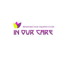 IN OUR CARE