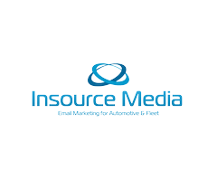 Insource Media