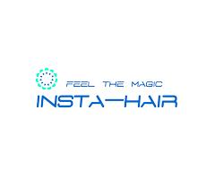 insta-hair