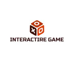 INTERACTIRE GAME