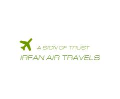 IRFAN AIR TRAVELS