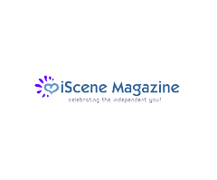 iScene Magazine