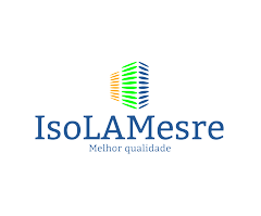 IsoLAMesre