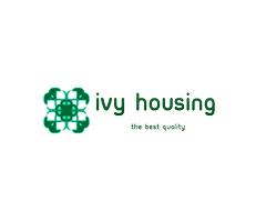 IVY Housing