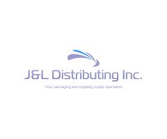 J&L Distributing Inc.