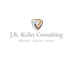 J.R. Keller Consulting