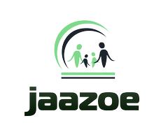 jaazoe