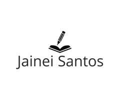 Jainei Santos