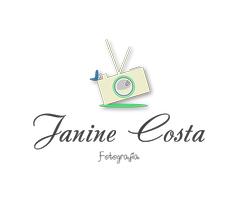 Janine Costa