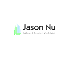Jason Nu