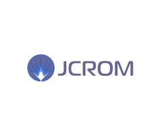 JCROM