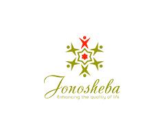 Jonosheba