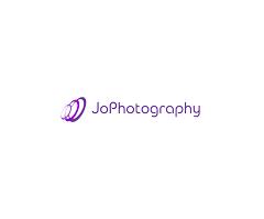 JoPhotography