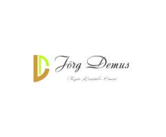 Jörg Demus