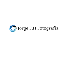Jorge F.H Fotografia