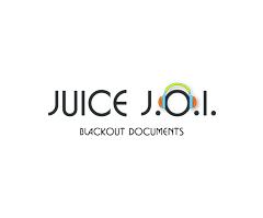 Juice J.O.I.