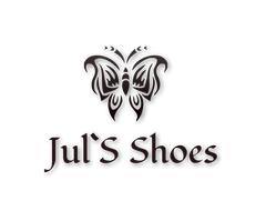 Jul`S Shoes