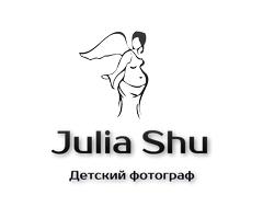 Julia Shu