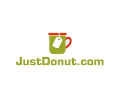 JustDonut.com