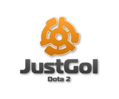 JustGoI