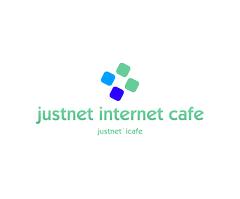 justnet internet cafe