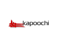 kapoochi