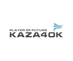 Kaza4ok