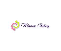 Khairun Bakery