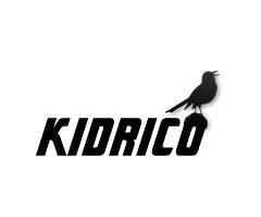 KidRico