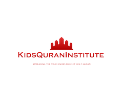 KidsQuranInstitute