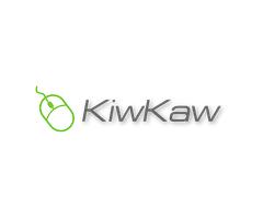 KiwKaw
