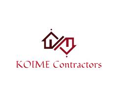 KOIME Contractors