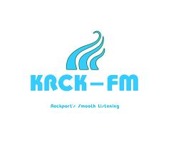 KRCK-FM