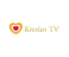 Kresťan TV