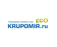 KRUPOMIR.ru