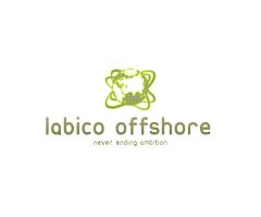 LABICO offshore