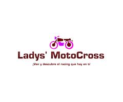 Ladys' MotoCross