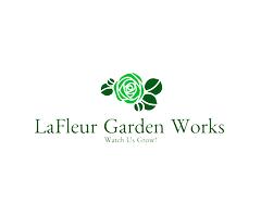 LaFleur Garden Works