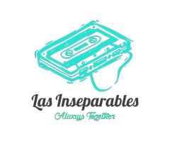 Las Inseparables
