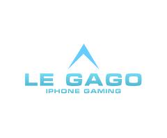 Le Gago