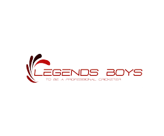 LEGENDS BOYS