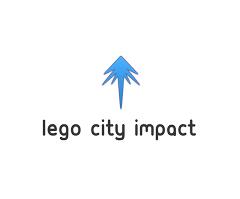 Lego City Impact
