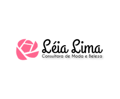 Léia Lima